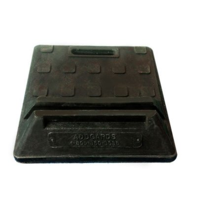 AddGards Handigard Rubber Base