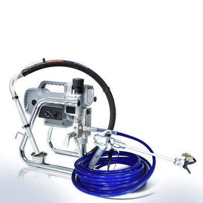 Disinfectant Sprayers & Fogger Machines