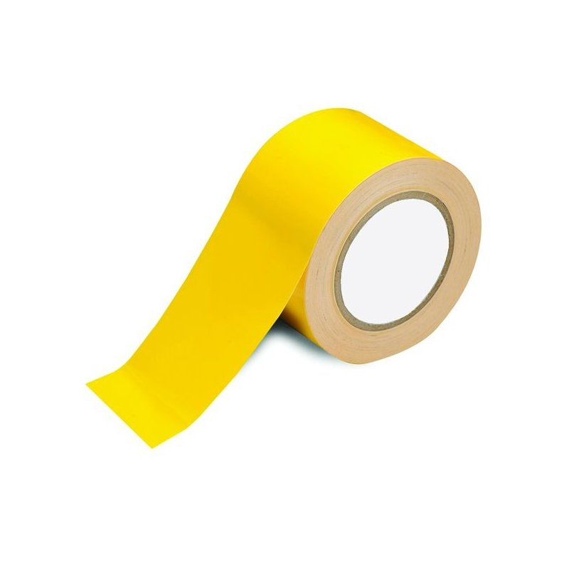 Flexiline Thermoplastic Line Marking Tape /