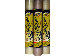 Prosolve Self-Adhesive Carpet Protector Film