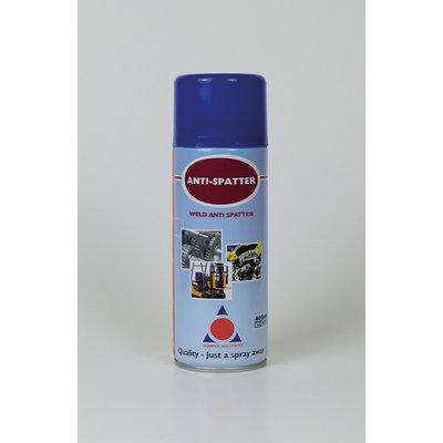 Premium Welding Anti-Spatter Spray