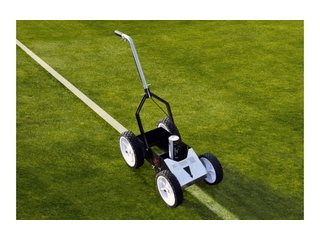 ATAK Athletic Grass Line Marking Paint Applicator