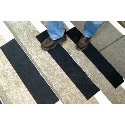 Safety Grip Anti Slip Floor Tape