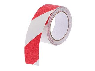 Safety Grip Tape | Anti Slip Hazard Tape