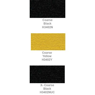 Safety Grip Tape | Anti-Slip Floor Tapes - Coarse