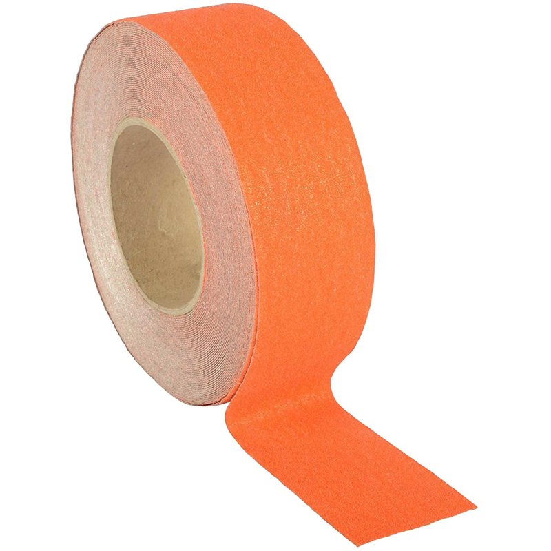Conformable Safety Grip Tape /