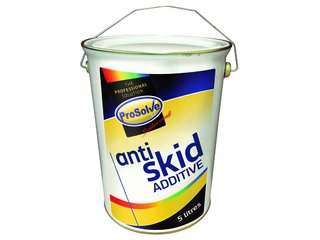 ProSolve Anti Skid Additive For Floor Paint