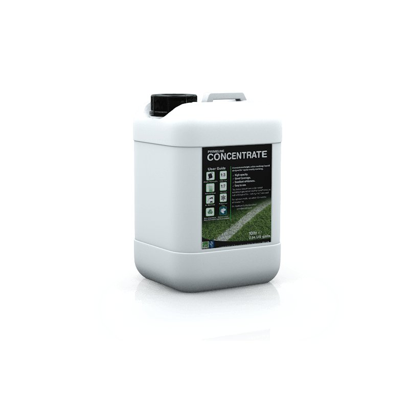 LineMark Duraline Concentrate Grass Line Marking Paint /